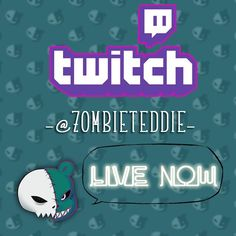 Idk what to draw but let's do this!! (http://ift.tt/20D8UBT) #livestream #twitch #drawing #ztdraws