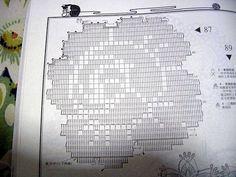 Toca do tricot e crochet: Coasters de rosas ! Crochet Potholders, Crochet Doily Patterns, Crochet Art, Thread Crochet, Crochet Motif, Crochet Doilies, Mantel Redondo A Crochet, Filet Crochet Charts, Fillet Crochet