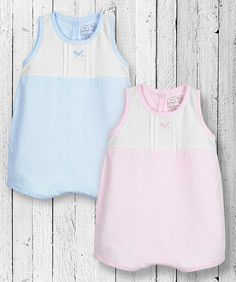 Made in Spain Athletic Tank Tops, How To Make, Women, Fashion, Spring Summer, So Done, Sleeves, Moda, Women's