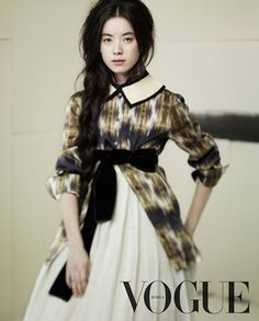 hanbok inspiredAwesome!!