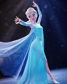 Disney Princess Frozen, Disney Princess Pictures, Sailor Princess, Frozen Wallpaper, Cute Disney Wallpaper, Disney Films, Disney And Dreamworks, Frozen Comics, Picsart