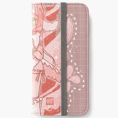 Iphone Wallet, Iphone 6, Iphone Cases, Open Book, 6s Plus, Believe, My Arts, Art Prints, Printed