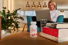 Die optimale Unterstützung für deine kognitive Leistung* Ginkgo, Vitamin B12, Forever Living Products, Aloe Vera, Runners, Snacks, Brain Training, Keep Fit, Green Tee