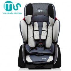 http://idealbebe.ro/innovaciones-ms-scaun-auto-sport-grey-936kg-p-15201.html Innovaciones Ms - Scaun auto SPORT Grey 9-36kg