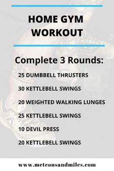 Crossfit Workouts For Beginners, Crossfit Workouts At Home, Crossfit Gym, Crossfit Endurance, Crossfit Exercises, Strength And Conditioning Workouts, Strength Workout, Pilates Studio, Pilates Reformer