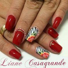 Liane Casagrande @lianecds Instagram photos | Websta (Webstagram)