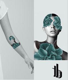 Tattoos, Movies, Movie Posters, Art, Art Background, Tatuajes, Films, Tattoo, Film Poster