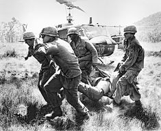 """Dead Men Flying"" Heroic as Hell – The Dustoff Pilots of The Vietnam War (image heavy) – CherriesWriter – Vietnam War website Vietnam History, Vietnam War Photos, North Vietnam, Vietnam Veterans, Military Veterans, American Civil War, American History, British History, Native American"