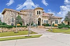 List of gorgeous Estates for sale in Lewisville, TX.