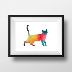 Hey, I found this really awesome Etsy listing at https://www.etsy.com/listing/229201384/wall-hanging-printable-art-digital-print