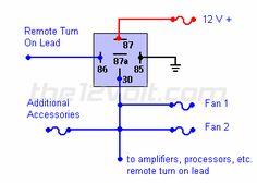 8 Best wire diagrams images   Wire, Diagram, Boat wiring Ferrari Door Wiring Diagram on ferrari 308 gts, ferrari 308 qv wiring,