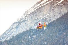 Österreich ist ein sicheres und sauberes Reiseland mit einer ausgezeichneten Infrastruktur, in dem man seinen Aufenthalt sorgenfrei genießen kann.    Die Ein Mount Everest, Mountains, Nature, Travel, Alps, Naturaleza, Trips, Viajes, Traveling