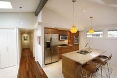 10 Real-Life IKEA Kitchens