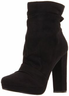 Michael Antonio Women's Malone Ankle Boot,Black,5.5 M US Michael Antonio,http://www.amazon.com/dp/B007CB6N8I/ref=cm_sw_r_pi_dp_qCGgtb1N29PVE5RM