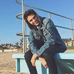 Brent Rivera (@brentrivera) • Instagram photos and videos