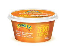 produtos sem lactose - Pesquisa Google