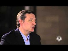 TED CRUZ: Obama admin will be world's LEADING FINANCIER of Islamic terrorism if Iran deal goes through » The Right Scoop -