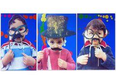 les petites têtes de l'art Clown Cirque, Classroom Pictures, Photocollage, Inspiration Art, Art And Technology, Arts And Crafts Projects, Art Plastique, Art For Kids, Activities For Kids