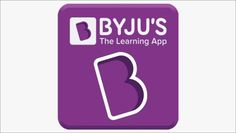 Byju Has Acquired WhiteHat Jr. In A $300 Million all-cash deal  For more information click above link....  #indianstartups #byjus #byjusapp #whitehat #startup #startupbusiness #startupsnews #latestnews #startupidea #startupindia #entrepreneur #onlinebusiness #startupstory #successstories