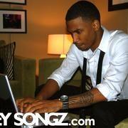 Trey Songz Photos