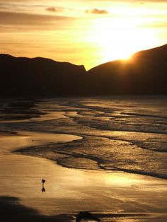 First Light by Dawn Furmage - Vote for this photo at www.aatravel.co.nz/101/gallery