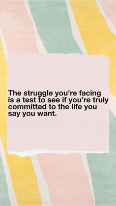 inspirational inspirationalquotes motivation m Words Quotes, Me Quotes, Motivational Quotes, Inspirational Quotes, Sayings, Faith Quotes, Wisdom Quotes, The Words, Cool Words