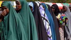 Buhari Has No Plan To Ban Wearing of Hijab - Presidency