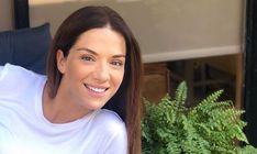 Celebrity News, T Shirts For Women, Celebrities, Fashion, Moda, Celebs, Fashion Styles, Fashion Illustrations, Celebrity