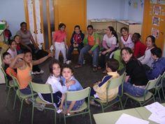 11 Ideas De Comunidades De Aprendizaje Comunidades De Aprendizaje Aprendizaje Comunidad