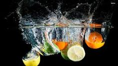 Image result for water photography