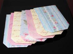 Small paper bags by ramonaignat on Etsy