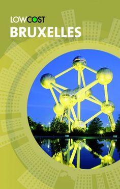 Bruxelles - Levitt Ryan - Morellini - libro Morellini Editore