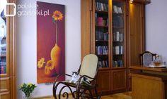 Stylowe grzejniki dekoracyjne do biura. #grzejnikiozdobne #grzejnikidekoracyjne #grzejnikidogabinetu
