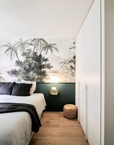 Home Interior Bedroom .Home Interior Bedroom Home Interior Design, Interior Design, House Interior, Home Remodeling, Home, Cheap Home Decor, Interior, Home Bedroom, Home Decor