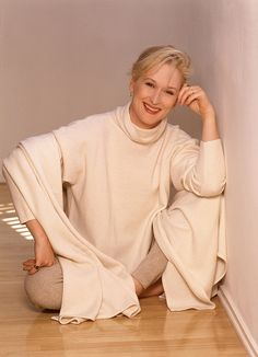 Meryl Streep | Flickr - Photo Sharing!