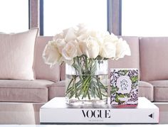 Imagen vía We Heart It #home #house #interior #interiordesign #interiors #isitvogue