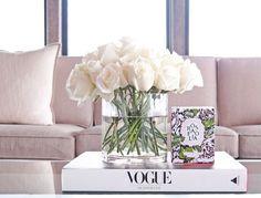 Imagen vía We Heart It #home #house #interior #interiordesign #interiors #isitvogue