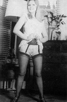 famous-porn-pictures-mary-millington