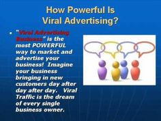If you are currently marketing your business online and have not put a great deal of thought into the content on your website, you may be making an incredibly Viral Advertising, Advertising Words, Viral Marketing, Email Marketing, Internet Marketing, Marketing And Advertising, Marketing Software, Customer Day, Social Media Video