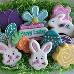 #sweetartcookieco