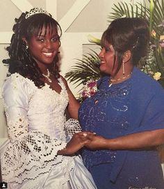 9 Facts About Love & Hip Hop Miami Breakout Star Amara La Negra Love And Hip, Love N Hip Hop, Black Girl Art, Black Girls Rock, Gorgeous Eyes, Black Is Beautiful, Natural Hair Art, Natural Hair Styles, Dark Skin Beauty