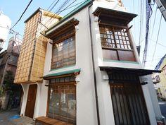 5115 Clean And Comfortable House YANAKA... - HomeAway Ueno