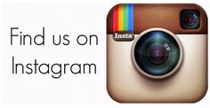 Follow Us on ‪#‎Instagram‬ - CAIR_National to participate in our future Instagram Challenges!