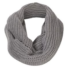 018528a9515 Buy Damsel in a dress Knitted Snood Online at johnlewis.com Snood Scarf,  Scarf