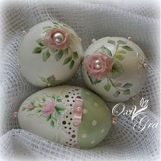 http://oxigra.blogspot.ru/2014/01/pisanki.html