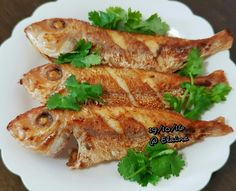 #sgfood #sg #cookfood #chinesefood #homecooked #homemade #seafood #fish