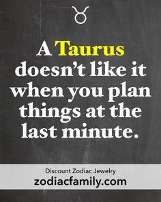 Taurus Season   Taurus Facts #taurusbaby #taurusseason #tauruslife #taurusgirl #tauruslove #tauruswoman #taurus♉️ #taurusnation #taurusgang #taurusfacts #taurus #taurusman