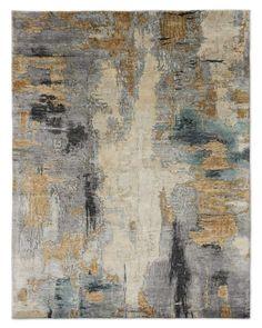 Nouvelle Spectrum | Tufenkian Carpets
