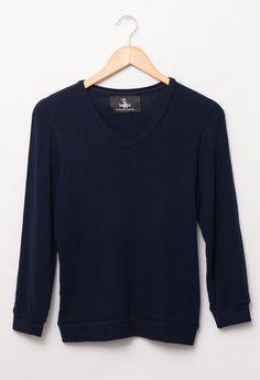 Be Good. Beale fall sweater