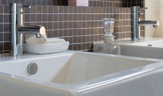 Bathroom Inspiration | Competition Winners Style Bathroom in Hawthorn East - VIC | Reece Bathrooms